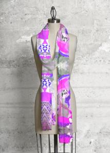 modal-scarf-vida-susan-c-price
