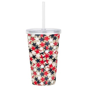 centennial-drink-cup-with-lid
