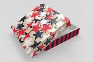centennial-cookies-gift-box