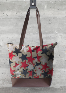 centennial-cookies-tote-bag-vida-unkie-monkie-studios-form-function-style