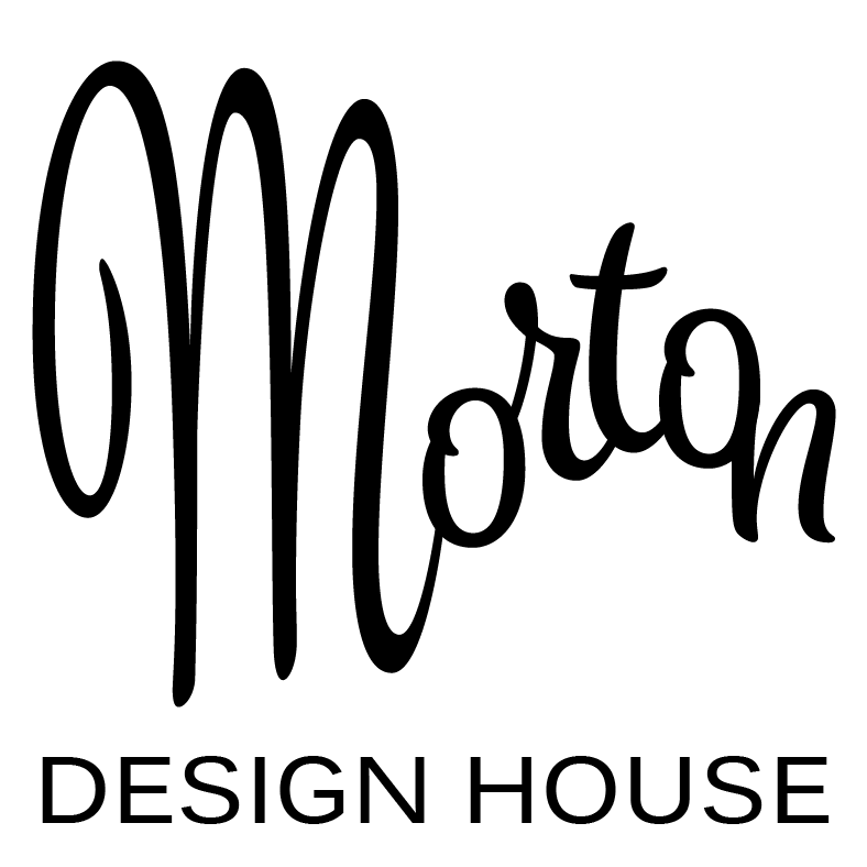 Morton Design House – live beautifully!