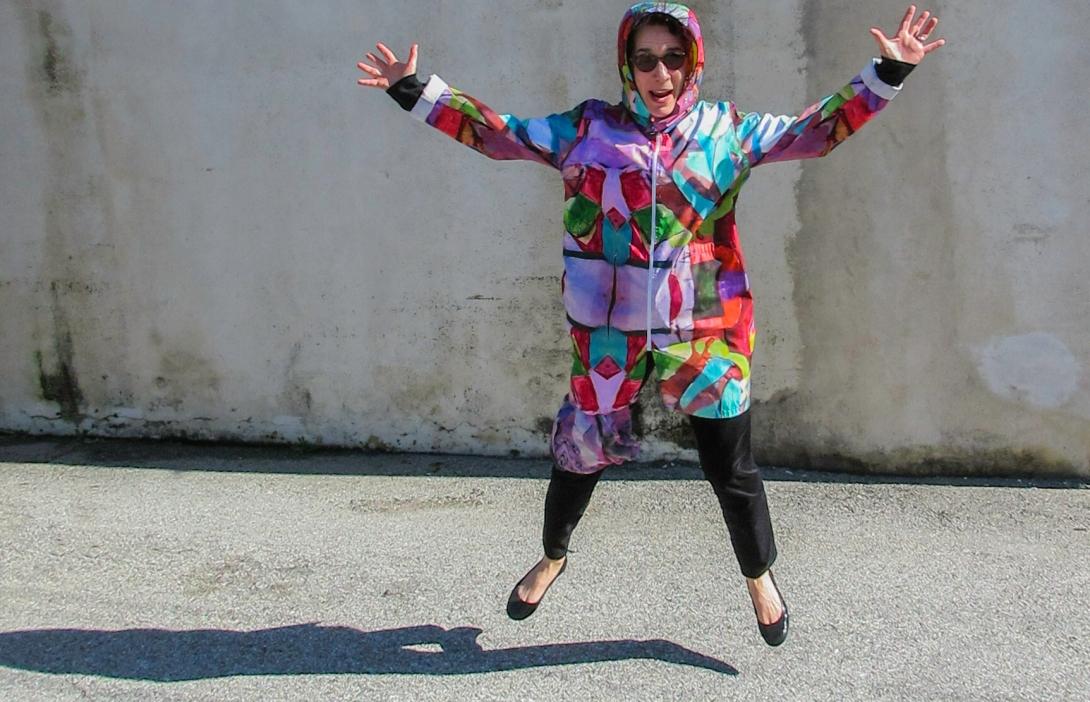 raincoat-jumping2-susan-c-price