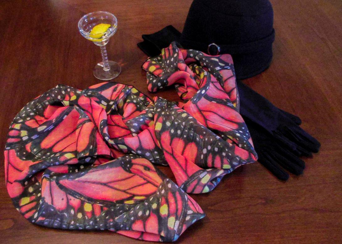 roses-scarf-wht-hat4-martini-mark-barclay-design