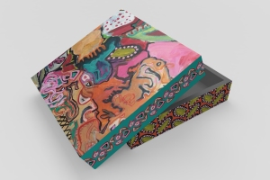 saragui-gift-box