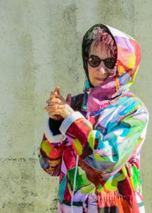 susan-c-price-headshot-raincoat-form-function-style