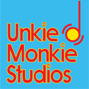 um-studios-web-sq-logo