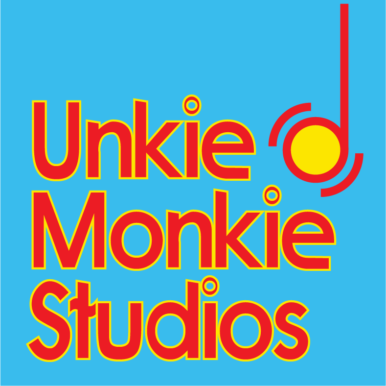 unkie-monkie-studios-web-sq-logo