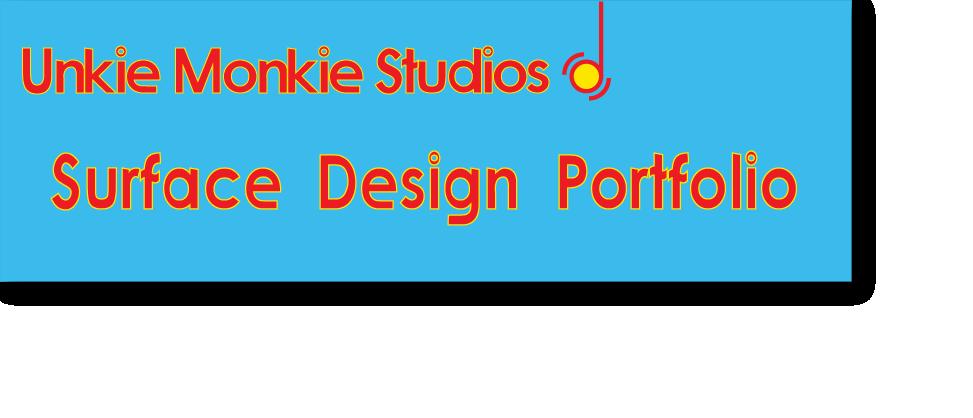 ums-portfolio-button