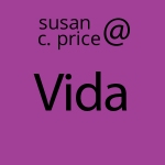 susan-c-price-vida-shop