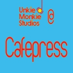 unkie-monkie-studios-cafepress-shop