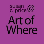 susan-c-price-art-of-where-shop