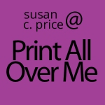 susan-c-price-print-all-over-me-shop
