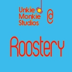 unkie-monkie-studios-roostery-shop
