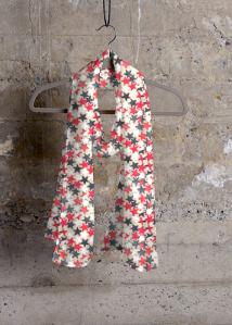 centennial-cookies-cashmere-silk-scarf