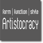 ffs-artistocracy-button