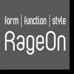ffs-rageon-button@150RGB