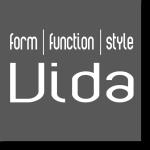 ffs-vida-button@150RGB