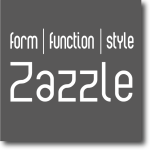 ffs-zazzle-button