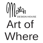 morton-design-house-art-of-where-button