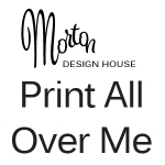 morton-design-house-print-all-over-me-button