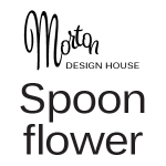 morton-design-house-spoonflower-button