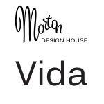 morton-design-house-vida