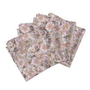antique-pink-roses-dinner-napkins-mark-barclay-design