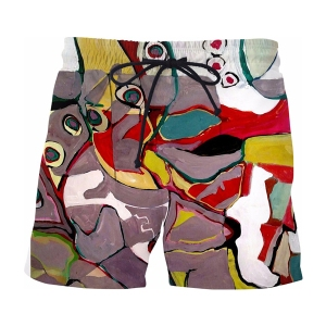 medici-gardens-swim-trunks-susan-c-price-rage-on