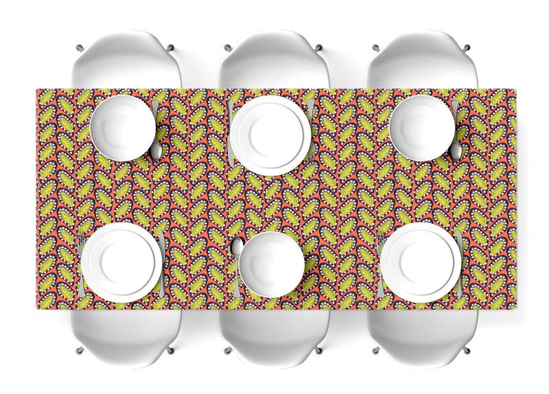 saragui-herringbone-tablecloth-artistocracy-susan-c-price