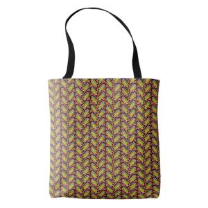 saragui-herringbone-tote-bag-susan-c-price