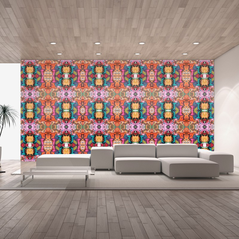 saragui-reflection-accent-wall-artistocracy
