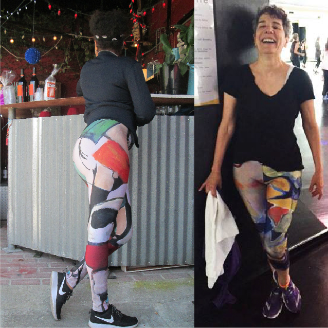 leggings-art-of-where-susan-c-price