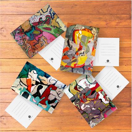 postcards-colob55-susan-c-price