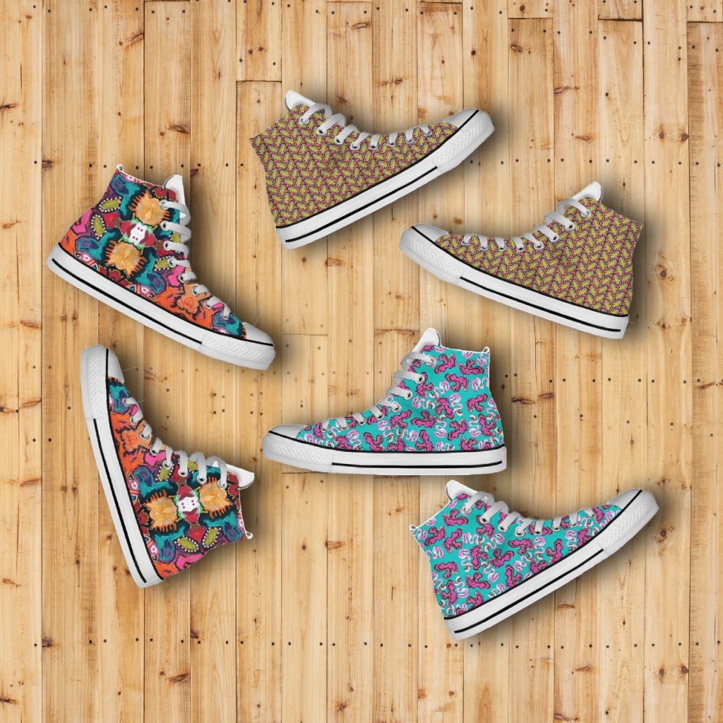 saragui-collection-sneakers-artistocracy-susan-c-price