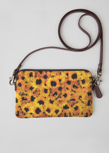 sunflowers-clutch-bag-mark-barclay-design