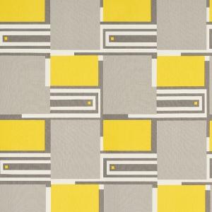 design-101-frank-lloyd-wright-schumacher