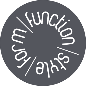 form-function-style-logo