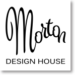 morton-design-house-logo