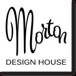 morton-design-house-logo