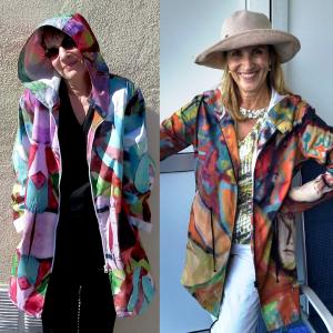 susan-c-price-raincoats