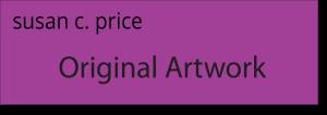scp-portfolio-button@150RGB
