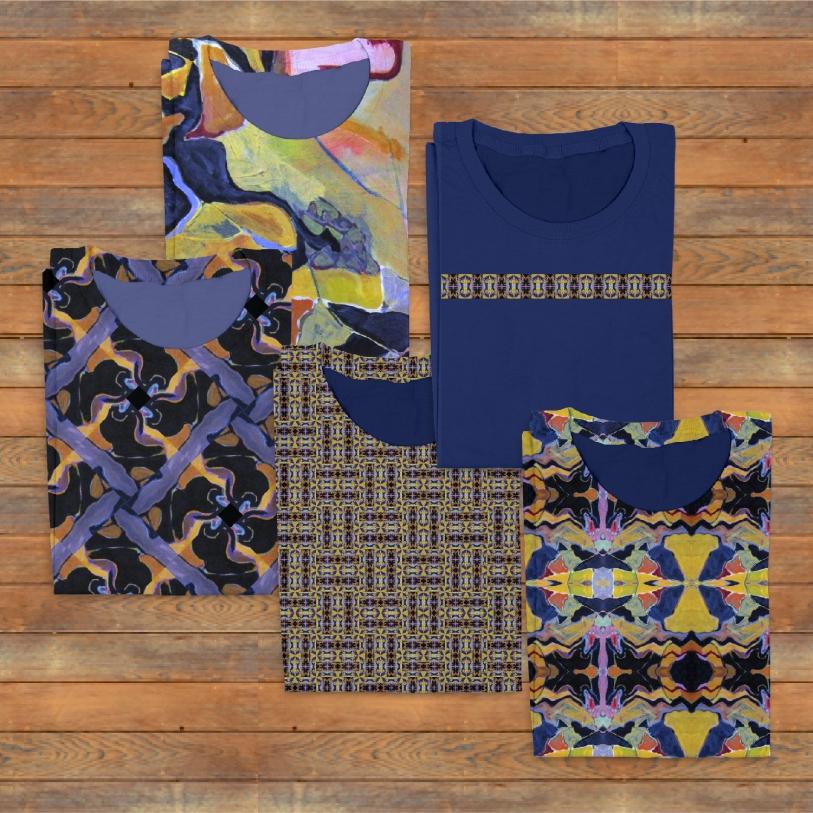alverno-collection-tshirts-susan-c-price-insta@300