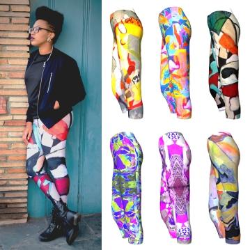 capri-pants-art-of-where-susan-c-price-insta