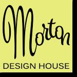 MDH-site-button@150RGB
