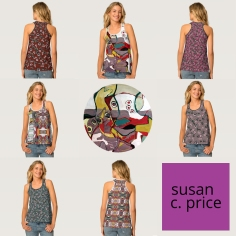 medici-gardens-tank-tops-zazzle-susan-c-price-insta