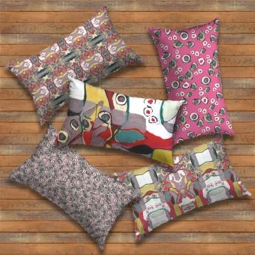 medici-gardens-throw-pillows-susan-c-price