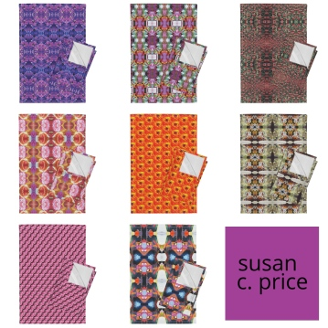 more-art-in-your-life-dish-towels-roostery-susan-c-price-insta