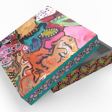 saragui-gift-box-insta