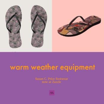 SCP-flip-flops-zazzle-ad