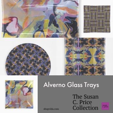 SCP-glass-trays-vida-ad